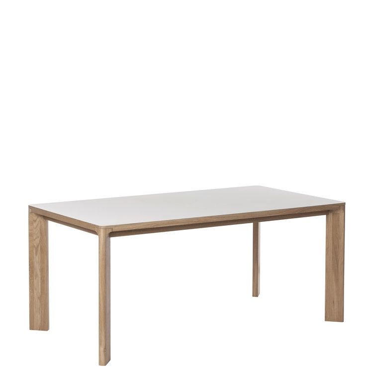 https://res.cloudinary.com/clippings/image/upload/t_big/dpr_auto,f_auto,w_auto/v1504649550/products/lastra-rectangular-dining-table-another-brand-theo-williams-clippings-9418641.jpg