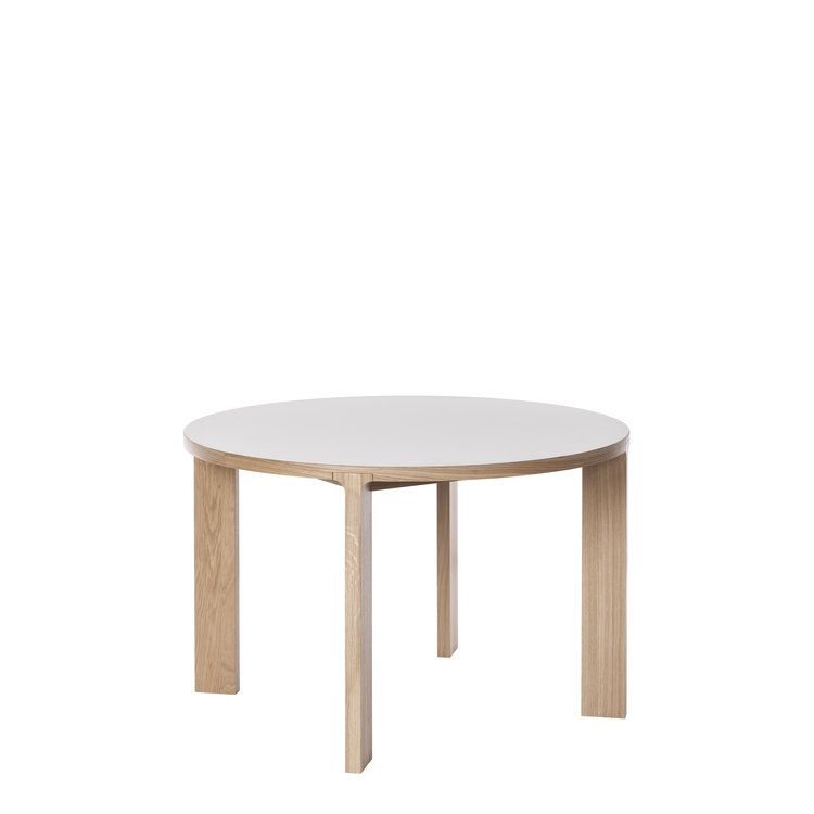 https://res.cloudinary.com/clippings/image/upload/t_big/dpr_auto,f_auto,w_auto/v1504649857/products/lastra-round-dining-table-another-brand-theo-williams-clippings-9418741.jpg