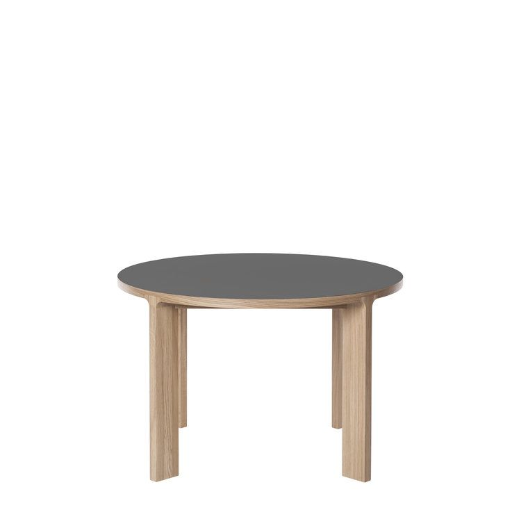 https://res.cloudinary.com/clippings/image/upload/t_big/dpr_auto,f_auto,w_auto/v1504649863/products/lastra-round-dining-table-another-brand-theo-williams-clippings-9418751.jpg