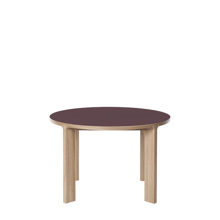 https://res.cloudinary.com/clippings/image/upload/t_big/dpr_auto,f_auto,w_auto/v1504649869/products/lastra-round-dining-table-another-brand-theo-williams-clippings-9418761.jpg