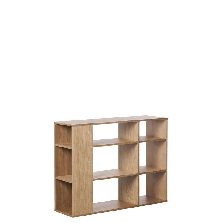 https://res.cloudinary.com/clippings/image/upload/t_big/dpr_auto,f_auto,w_auto/v1504650893/products/lato-console-table-another-brand-theo-williams-clippings-9419091.jpg