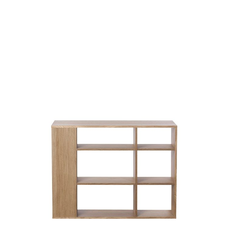 https://res.cloudinary.com/clippings/image/upload/t_big/dpr_auto,f_auto,w_auto/v1504650894/products/lato-console-table-another-brand-theo-williams-clippings-9419101.jpg