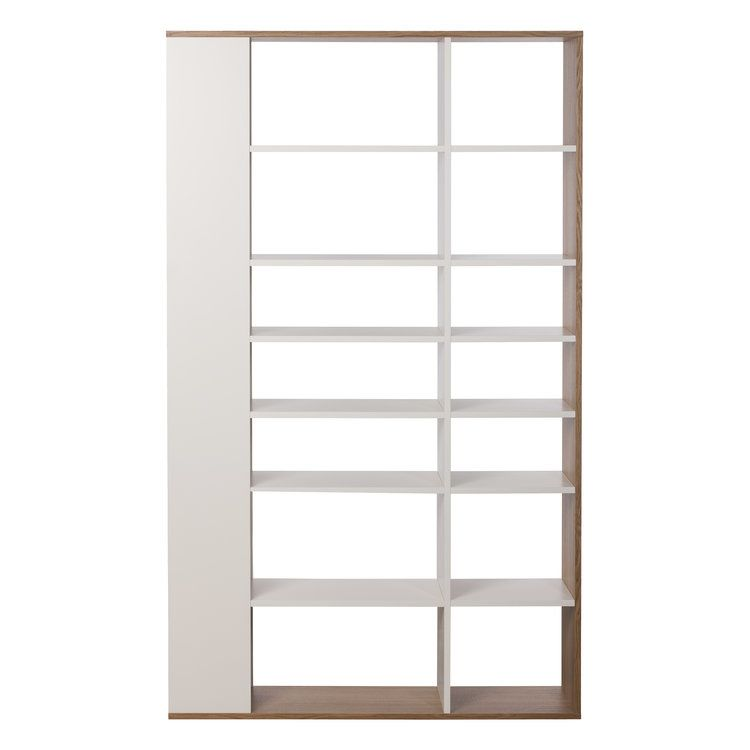 https://res.cloudinary.com/clippings/image/upload/t_big/dpr_auto,f_auto,w_auto/v1504651183/products/lato-tall-shelving-unit-another-brand-theo-williams-clippings-9419241.jpg