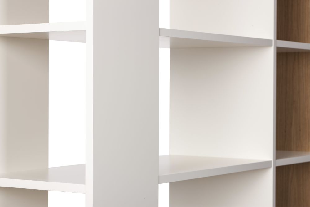 https://res.cloudinary.com/clippings/image/upload/t_big/dpr_auto,f_auto,w_auto/v1504651206/products/lato-tall-shelving-unit-another-brand-theo-williams-clippings-9419301.jpg
