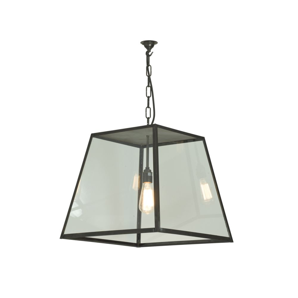 https://res.cloudinary.com/clippings/image/upload/t_big/dpr_auto,f_auto,w_auto/v1504672584/products/quad-pendant-light-7635-davey-lighting-clippings-9420181.jpg