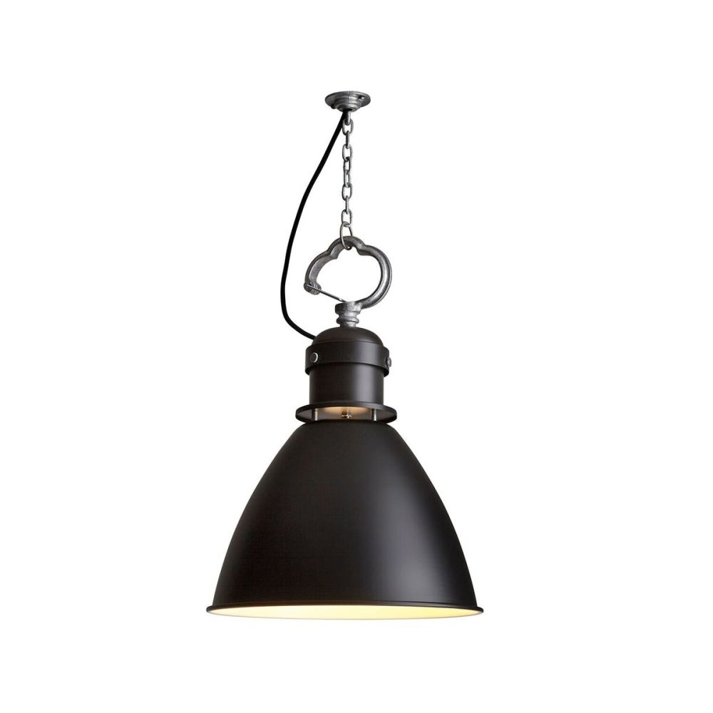 https://res.cloudinary.com/clippings/image/upload/t_big/dpr_auto,f_auto,w_auto/v1504674405/products/7380-pendant-light-davey-lighting-clippings-9420281.jpg