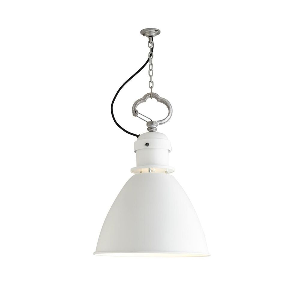 https://res.cloudinary.com/clippings/image/upload/t_big/dpr_auto,f_auto,w_auto/v1504674405/products/7380-pendant-light-davey-lighting-clippings-9420291.jpg