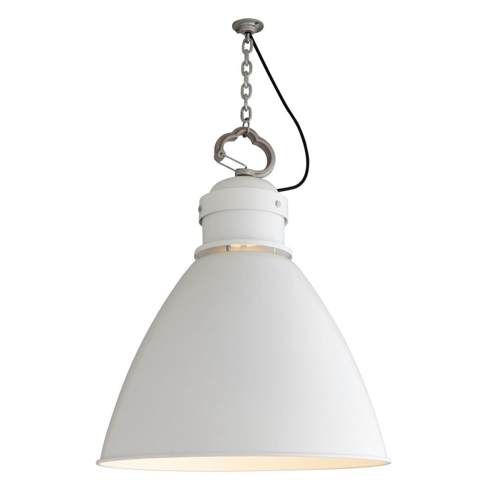https://res.cloudinary.com/clippings/image/upload/t_big/dpr_auto,f_auto,w_auto/v1504674659/products/7380-pendant-light-davey-lighting-clippings-9420321.jpg