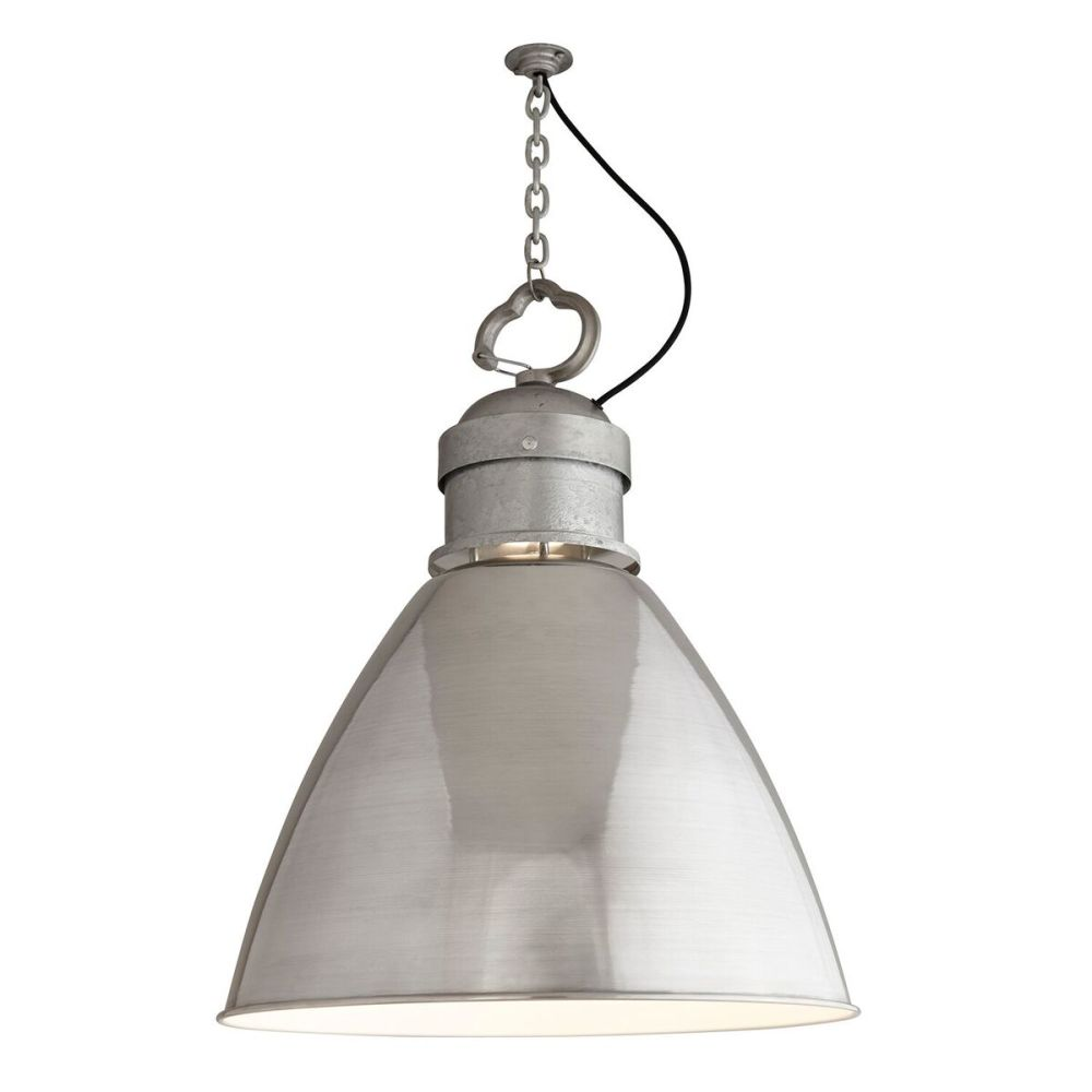 https://res.cloudinary.com/clippings/image/upload/t_big/dpr_auto,f_auto,w_auto/v1504674659/products/7380-pendant-light-davey-lighting-clippings-9420331.jpg