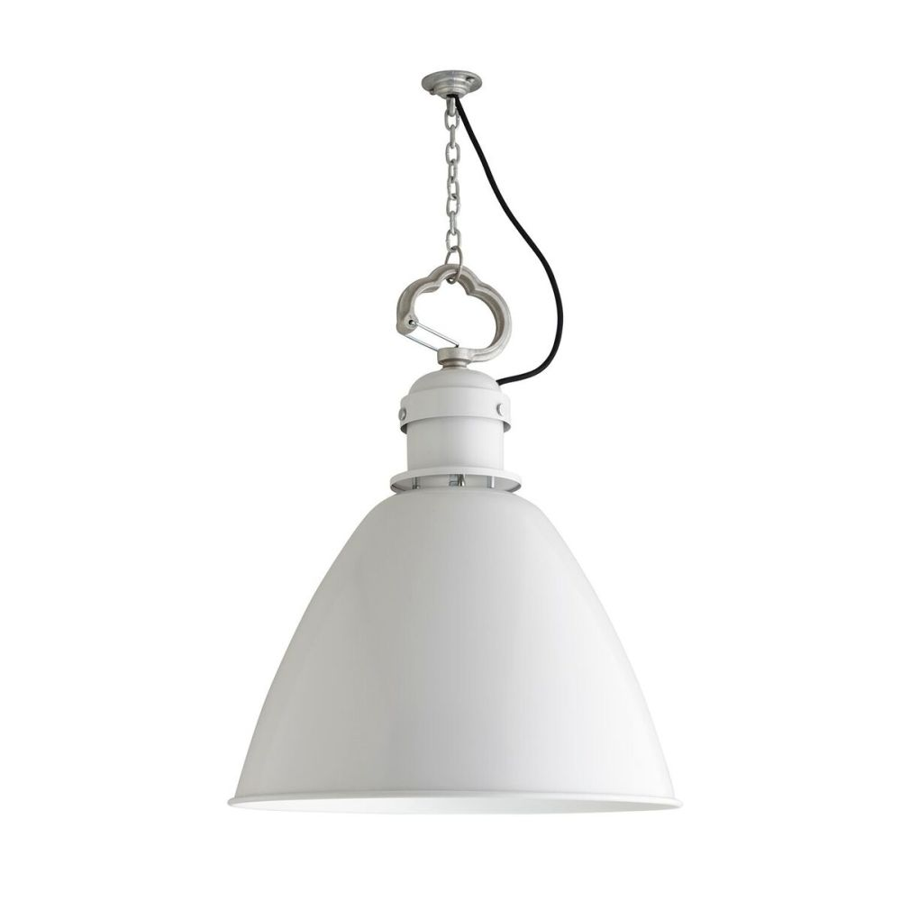 https://res.cloudinary.com/clippings/image/upload/t_big/dpr_auto,f_auto,w_auto/v1504674738/products/7380-pendant-light-davey-lighting-clippings-9420351.jpg