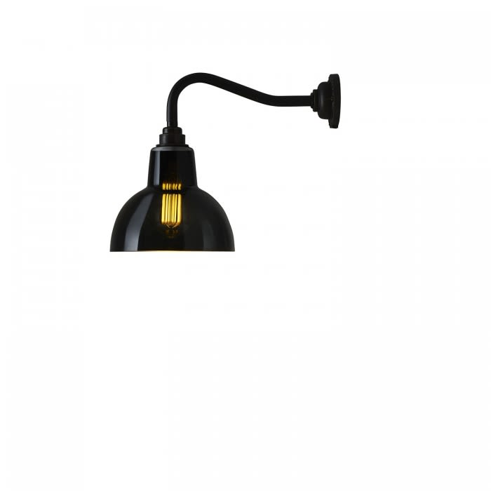 https://res.cloudinary.com/clippings/image/upload/t_big/dpr_auto,f_auto,w_auto/v1504695197/products/glass-york-wall-light-size-1-davey-lighting-clippings-9424781.jpg