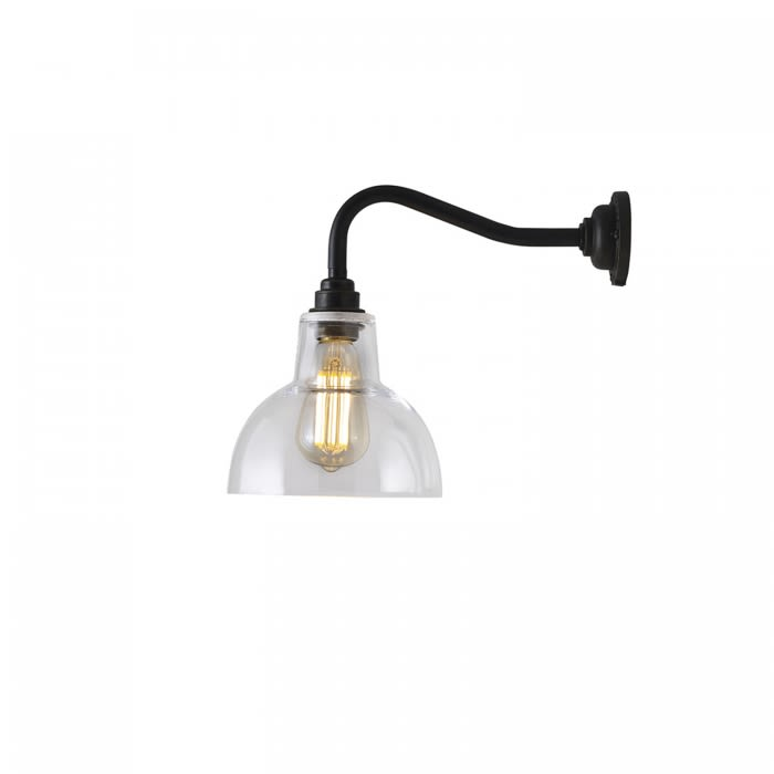 https://res.cloudinary.com/clippings/image/upload/t_big/dpr_auto,f_auto,w_auto/v1504695197/products/glass-york-wall-light-size-1-davey-lighting-clippings-9424791.jpg