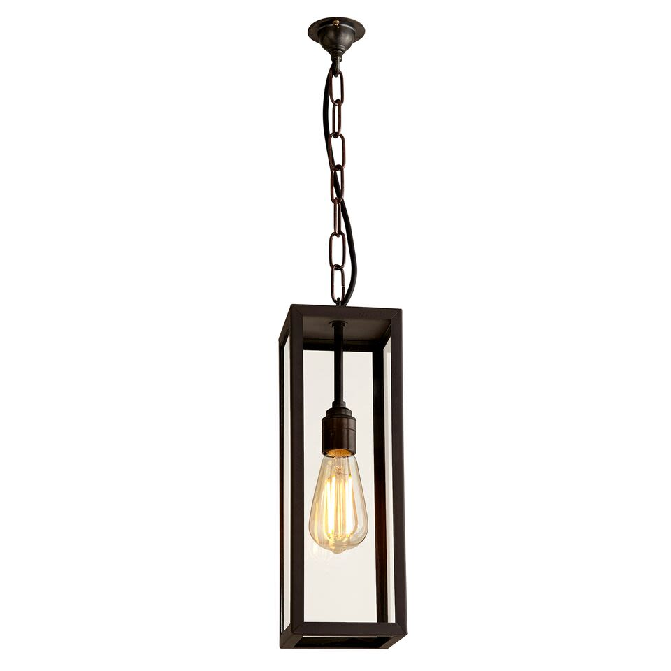 https://res.cloudinary.com/clippings/image/upload/t_big/dpr_auto,f_auto,w_auto/v1504696655/products/narrow-box-pendant-light-7650-davey-lighting-clippings-9425071.jpg