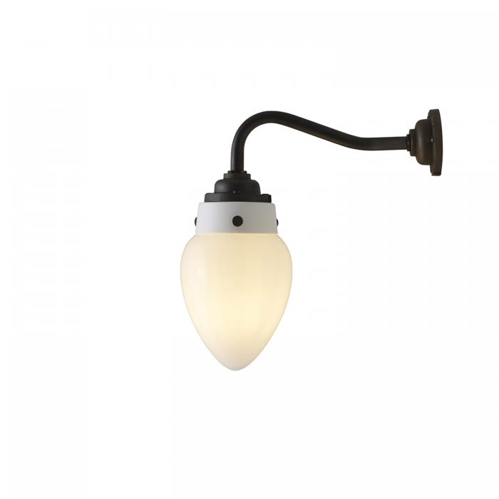 https://res.cloudinary.com/clippings/image/upload/t_big/dpr_auto,f_auto,w_auto/v1504698016/products/pine-wall-light-size-1-davey-lighting-clippings-9425171.jpg