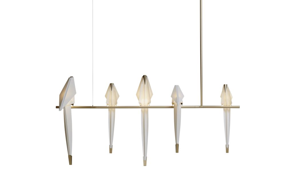 https://res.cloudinary.com/clippings/image/upload/t_big/dpr_auto,f_auto,w_auto/v1504701744/products/perch-pendant-light-branch-moooi-umut-yamac-clippings-9426311.jpg