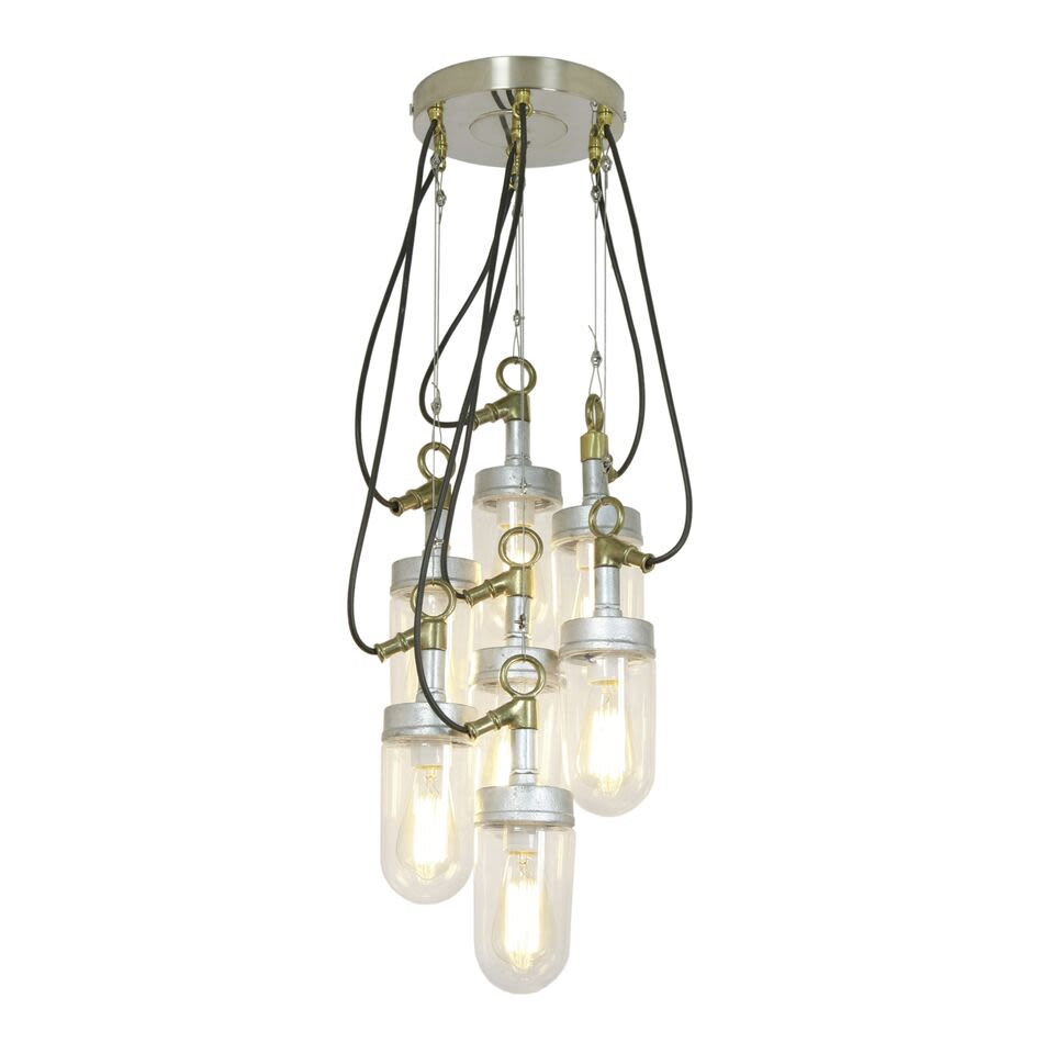 Davey Lighting,Pendant Lights,ceiling,ceiling fixture,chandelier,light fixture,lighting