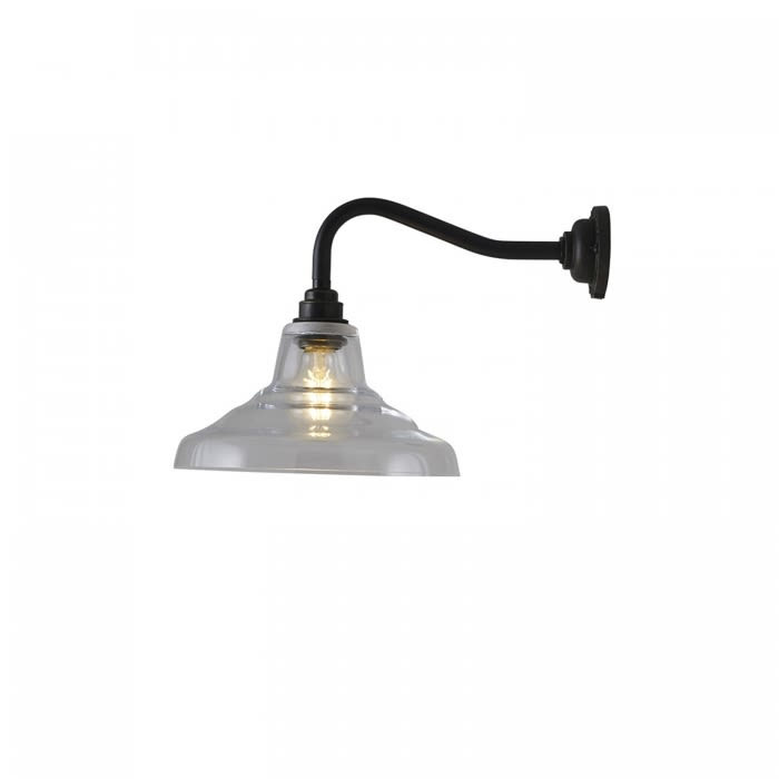 https://res.cloudinary.com/clippings/image/upload/t_big/dpr_auto,f_auto,w_auto/v1504763507/products/glass-school-wall-light-size-1-davey-lighting-clippings-9427231.jpg