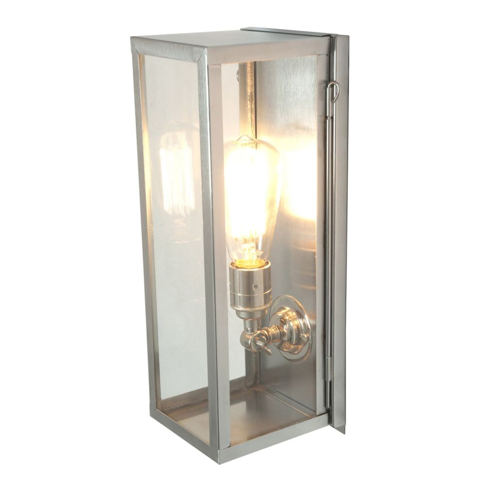 https://res.cloudinary.com/clippings/image/upload/t_big/dpr_auto,f_auto,w_auto/v1504778561/products/narrow-box-wall-light-7650-internally-glazed-davey-lighting-clippings-9431781.jpg
