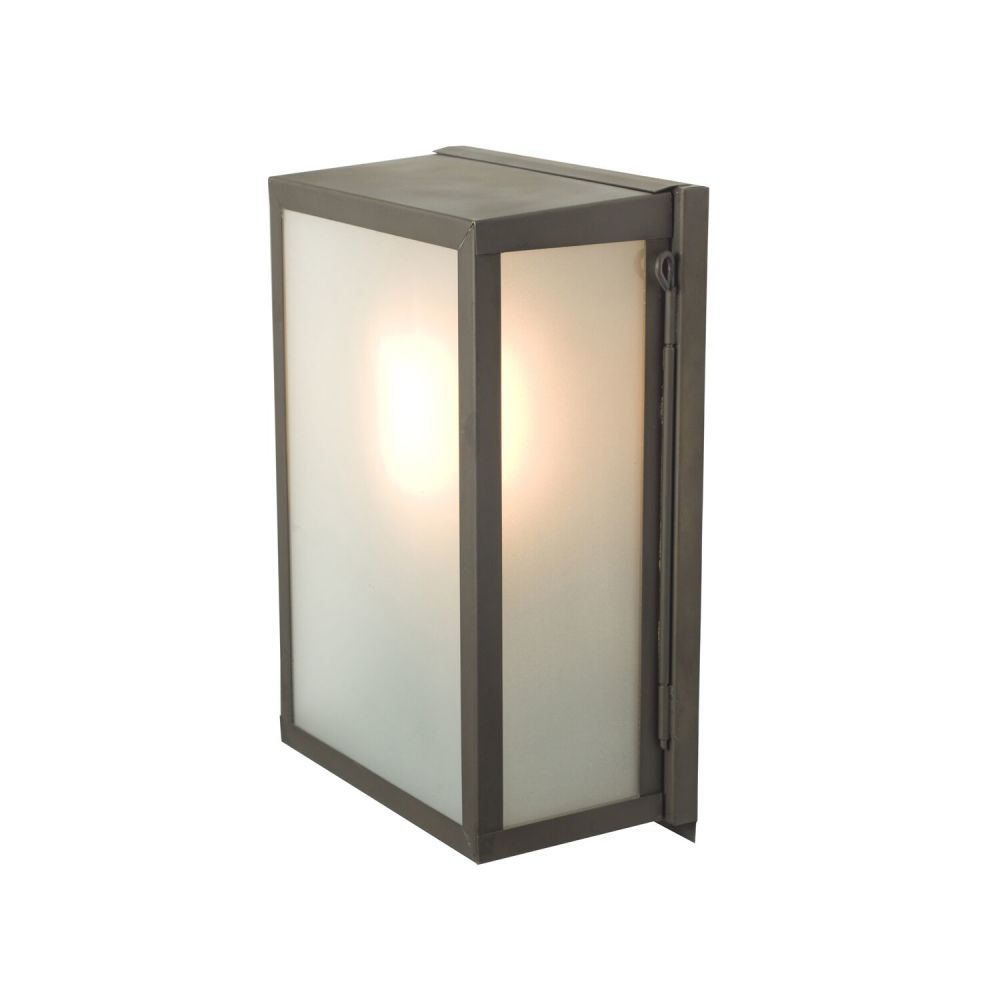 https://res.cloudinary.com/clippings/image/upload/t_big/dpr_auto,f_auto,w_auto/v1504780879/products/box-wall-light-internally-glazed-davey-lighting-clippings-9432761.jpg