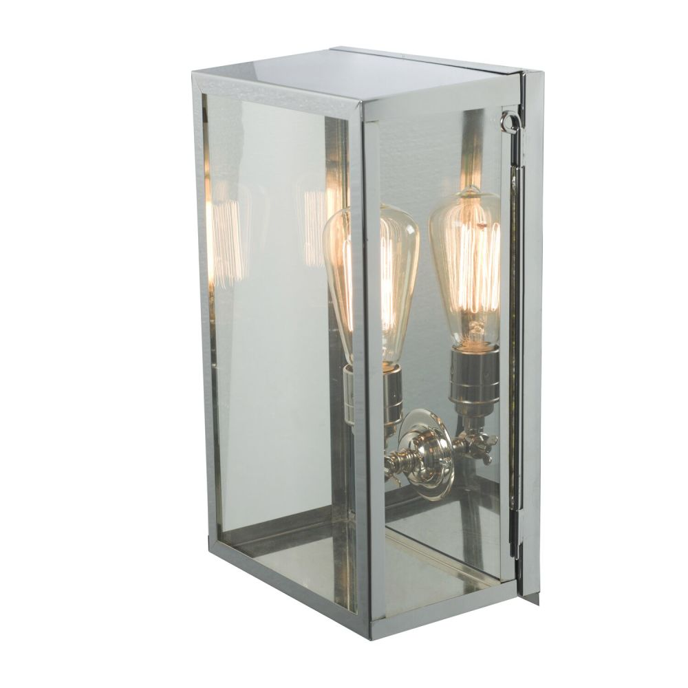 https://res.cloudinary.com/clippings/image/upload/t_big/dpr_auto,f_auto,w_auto/v1504780880/products/box-wall-light-internally-glazed-davey-lighting-clippings-9432751.jpg