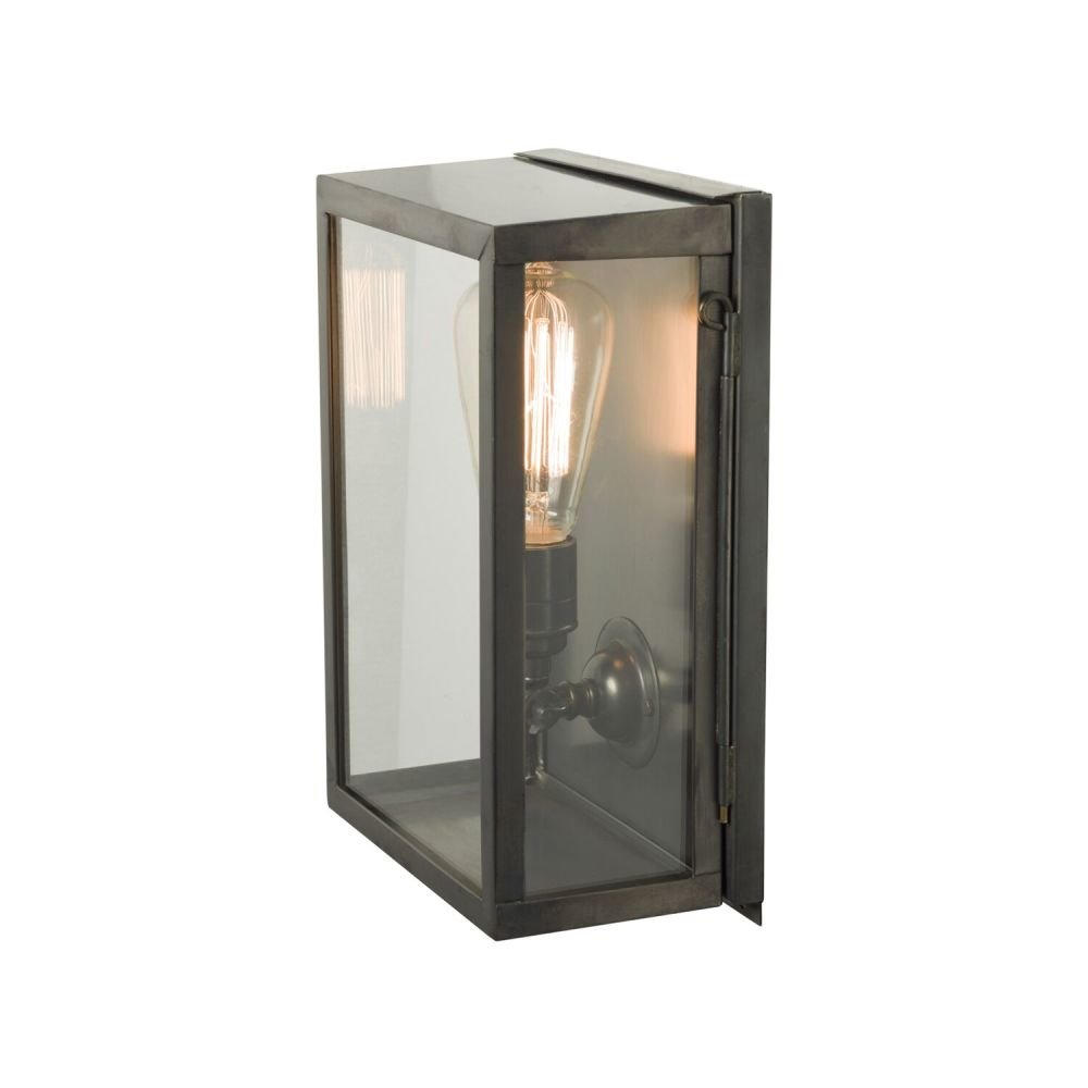 https://res.cloudinary.com/clippings/image/upload/t_big/dpr_auto,f_auto,w_auto/v1504780881/products/box-wall-light-internally-glazed-davey-lighting-clippings-9432721.jpg