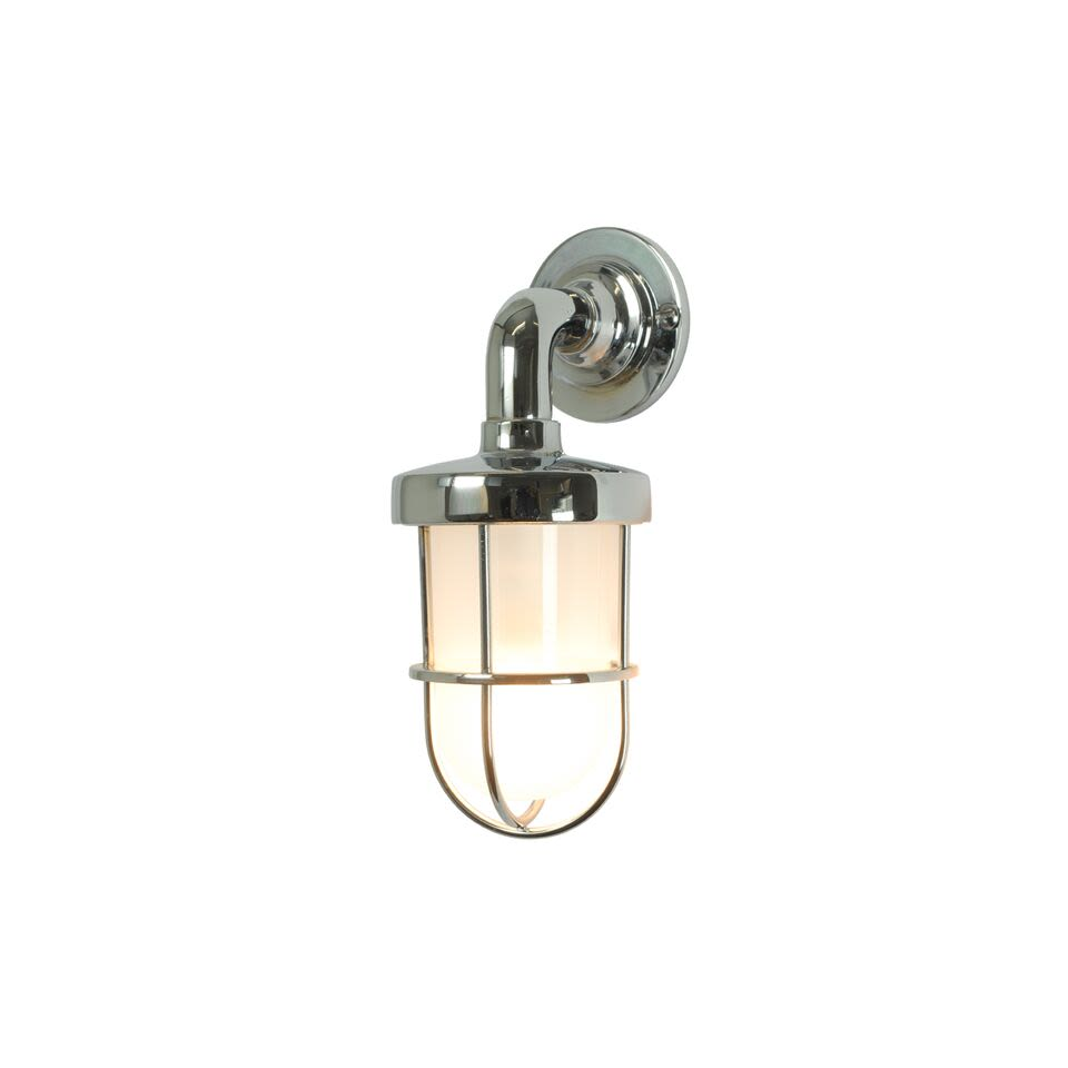 Polished Brass, Clear glass,Davey Lighting,Wall Lights,bathroom accessory,light fixture,lighting,sconce