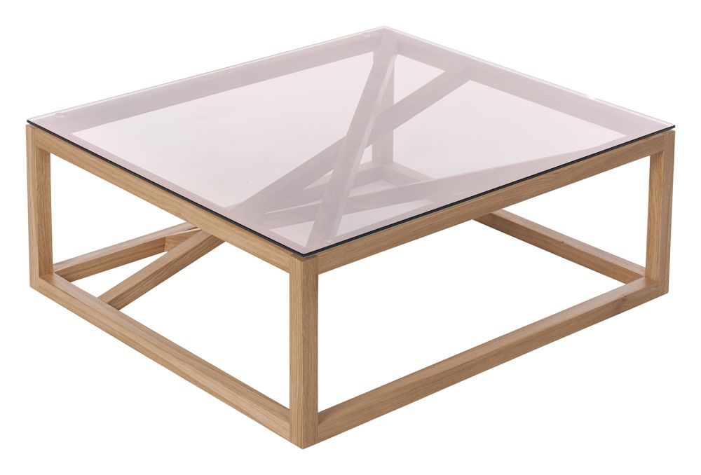 https://res.cloudinary.com/clippings/image/upload/t_big/dpr_auto,f_auto,w_auto/v1504797598/products/1x1-trestle-coffee-table-another-brand-studiomama-clippings-9434291.jpg