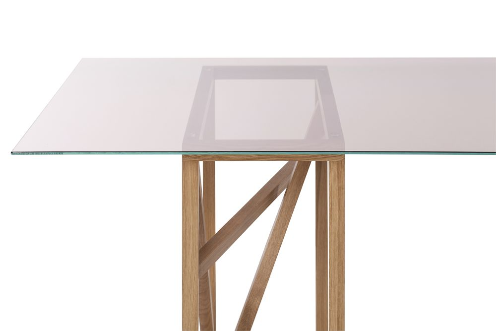 https://res.cloudinary.com/clippings/image/upload/t_big/dpr_auto,f_auto,w_auto/v1504797962/products/1x1-trestle-dining-table-another-brand-studiomama-clippings-9434411.jpg