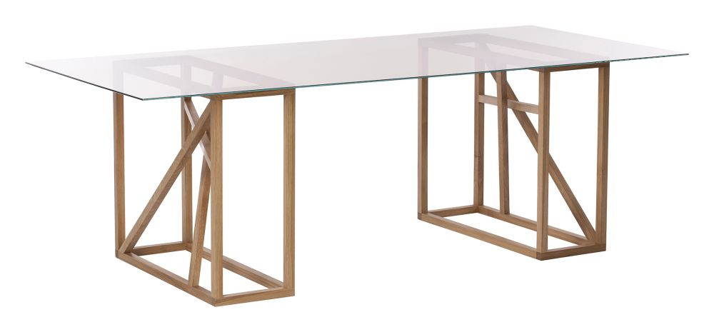 https://res.cloudinary.com/clippings/image/upload/t_big/dpr_auto,f_auto,w_auto/v1504797969/products/1x1-trestle-dining-table-another-brand-studiomama-clippings-9434381.jpg