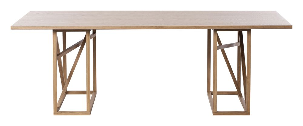 https://res.cloudinary.com/clippings/image/upload/t_big/dpr_auto,f_auto,w_auto/v1504797983/products/1x1-trestle-dining-table-another-brand-studiomama-clippings-9434421.jpg