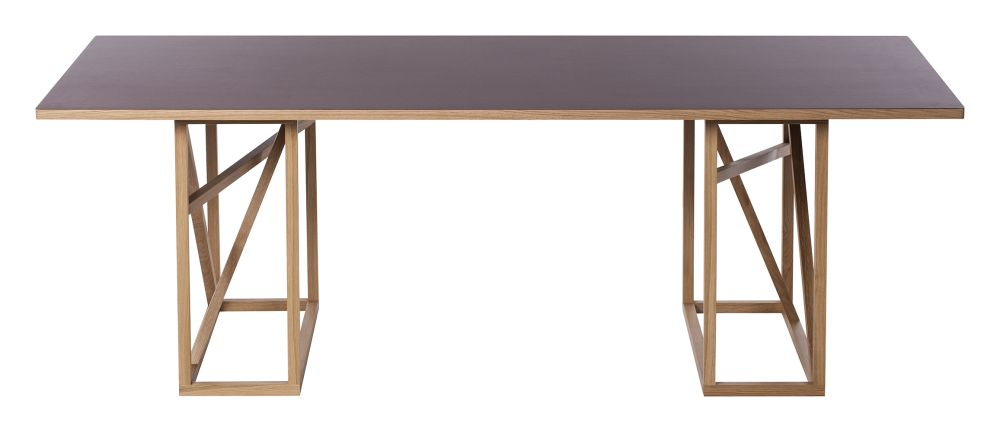 https://res.cloudinary.com/clippings/image/upload/t_big/dpr_auto,f_auto,w_auto/v1504797984/products/1x1-trestle-dining-table-another-brand-studiomama-clippings-9434431.jpg