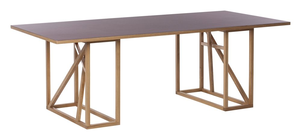 https://res.cloudinary.com/clippings/image/upload/t_big/dpr_auto,f_auto,w_auto/v1504797989/products/1x1-trestle-dining-table-another-brand-studiomama-clippings-9434441.jpg