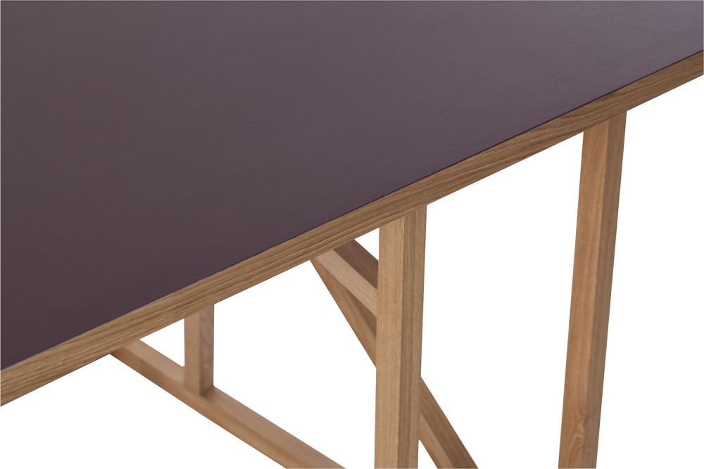 https://res.cloudinary.com/clippings/image/upload/t_big/dpr_auto,f_auto,w_auto/v1504798001/products/1x1-trestle-dining-table-another-brand-studiomama-clippings-9434471.jpg