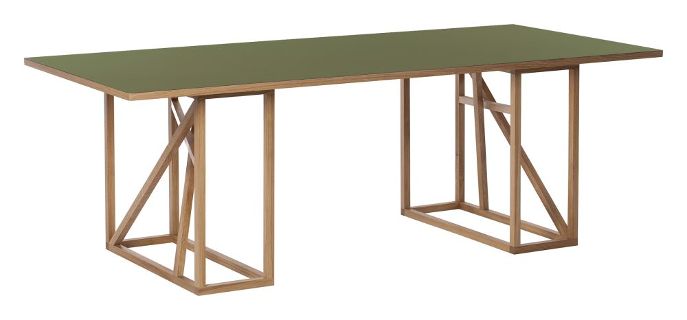 https://res.cloudinary.com/clippings/image/upload/t_big/dpr_auto,f_auto,w_auto/v1504802574/products/1x1-trestle-dining-table-another-brand-studiomama-clippings-9434511.jpg