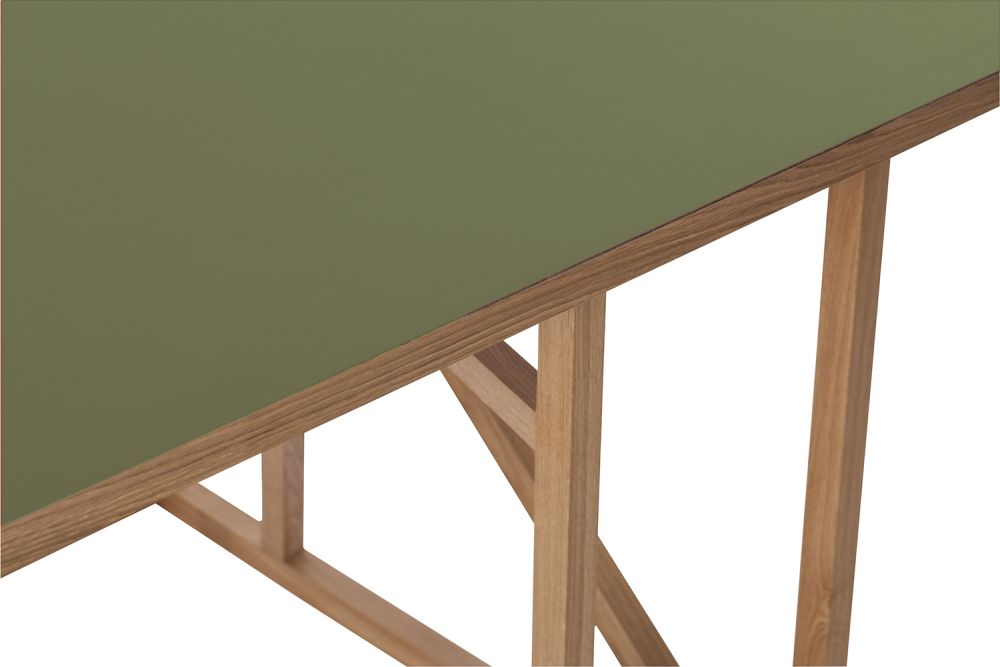 https://res.cloudinary.com/clippings/image/upload/t_big/dpr_auto,f_auto,w_auto/v1504802574/products/1x1-trestle-dining-table-another-brand-studiomama-clippings-9434531.jpg