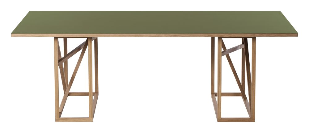 https://res.cloudinary.com/clippings/image/upload/t_big/dpr_auto,f_auto,w_auto/v1504802575/products/1x1-trestle-dining-table-another-brand-studiomama-clippings-9434521.jpg