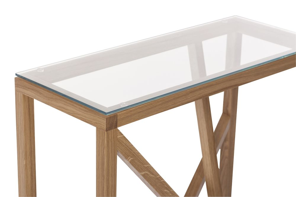 https://res.cloudinary.com/clippings/image/upload/t_big/dpr_auto,f_auto,w_auto/v1504802822/products/1x1-trestle-console-table-another-brand-studiomama-clippings-9434561.jpg