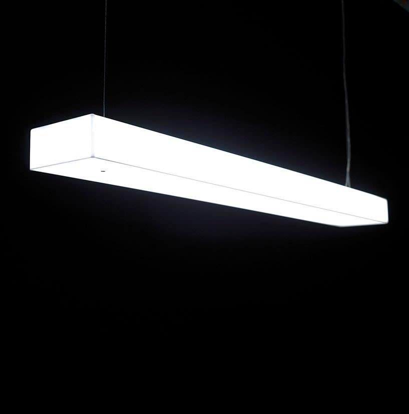 ceiling,fluorescent lamp,lamp,light,light fixture,lighting,rectangle