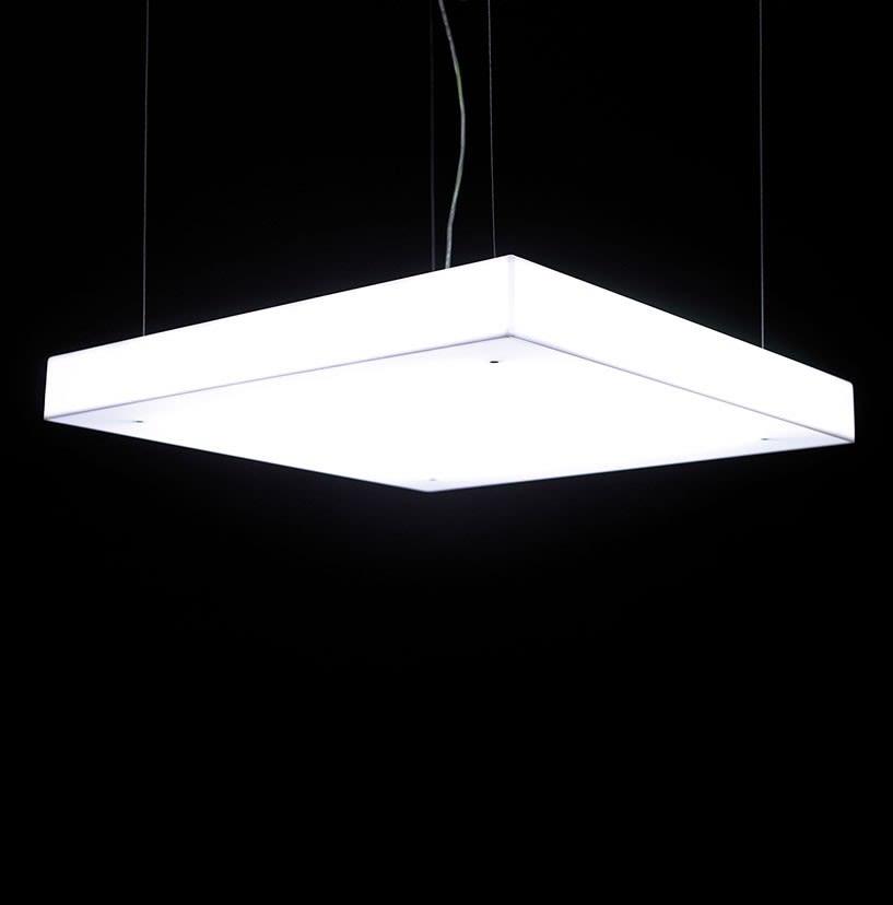 ceiling,ceiling fixture,light,light fixture,lighting,lighting accessory