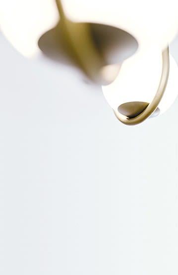 Brass,B.LUX,Pendant Lights,brass