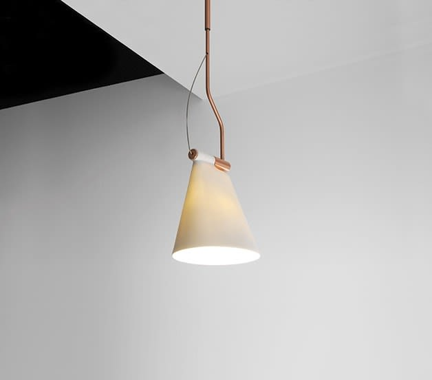 B.LUX,Pendant Lights,ceiling,ceiling fixture,lamp,light,light fixture,lighting,lighting accessory