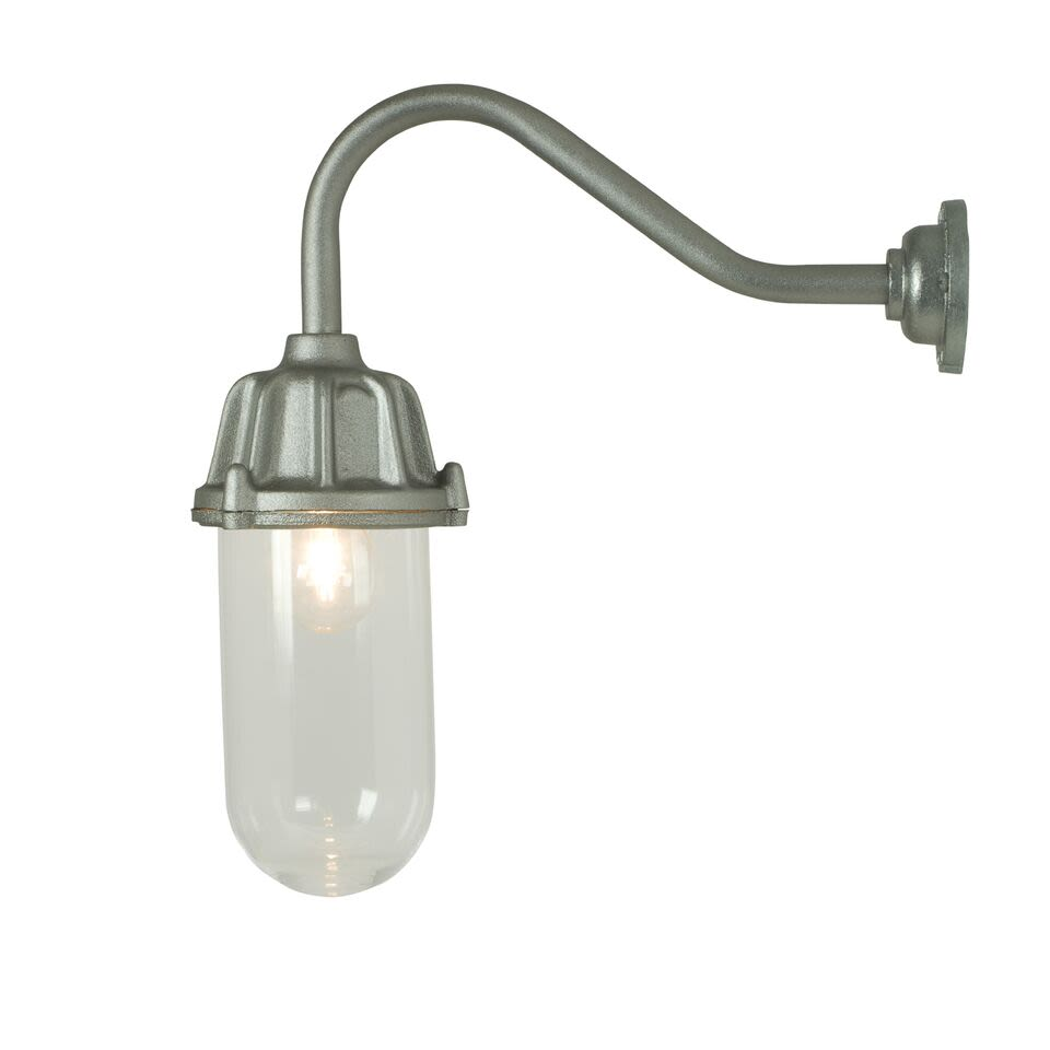 https://res.cloudinary.com/clippings/image/upload/t_big/dpr_auto,f_auto,w_auto/v1504858454/products/dockside-wall-light-7674-davey-lighting-clippings-9435891.jpg