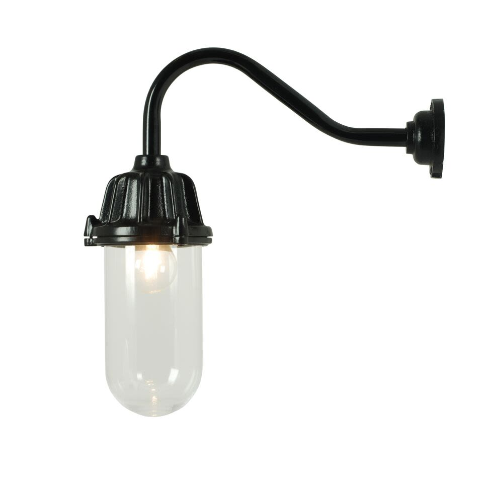 https://res.cloudinary.com/clippings/image/upload/t_big/dpr_auto,f_auto,w_auto/v1504858454/products/dockside-wall-light-7674-davey-lighting-clippings-9435911.jpg