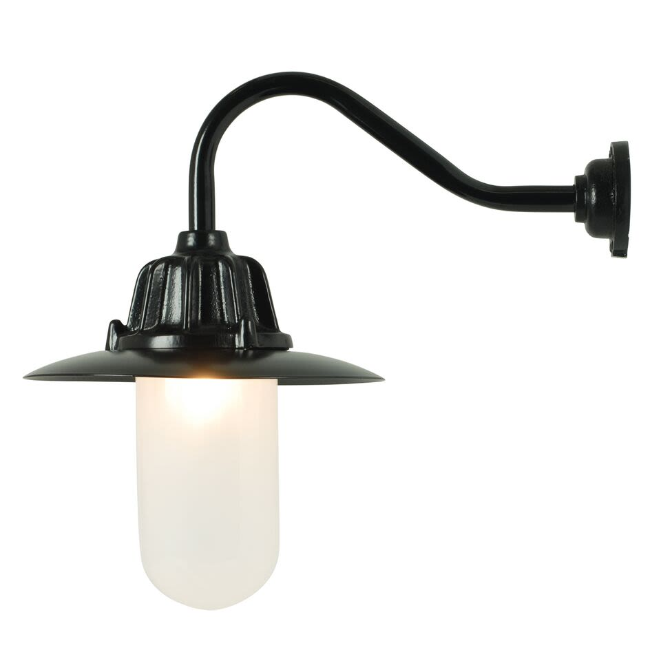 https://res.cloudinary.com/clippings/image/upload/t_big/dpr_auto,f_auto,w_auto/v1504858837/products/dockside-wall-light-7675-davey-lighting-clippings-9436001.jpg
