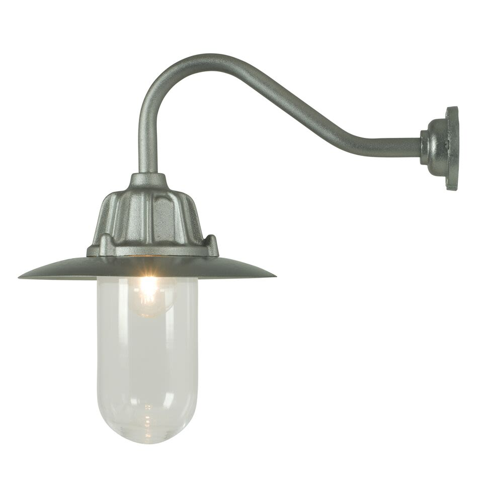https://res.cloudinary.com/clippings/image/upload/t_big/dpr_auto,f_auto,w_auto/v1504858837/products/dockside-wall-light-7675-davey-lighting-clippings-9436021.jpg