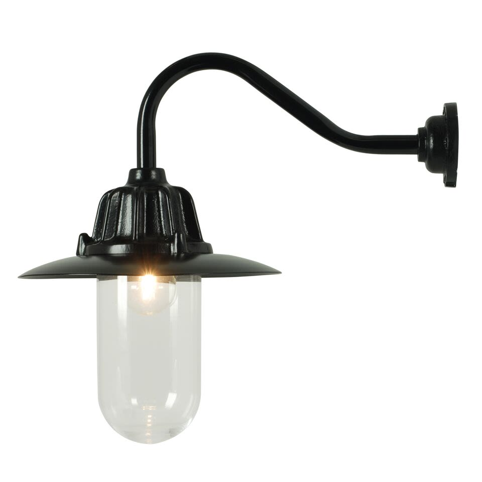 https://res.cloudinary.com/clippings/image/upload/t_big/dpr_auto,f_auto,w_auto/v1504858837/products/dockside-wall-light-7675-davey-lighting-clippings-9436031.jpg
