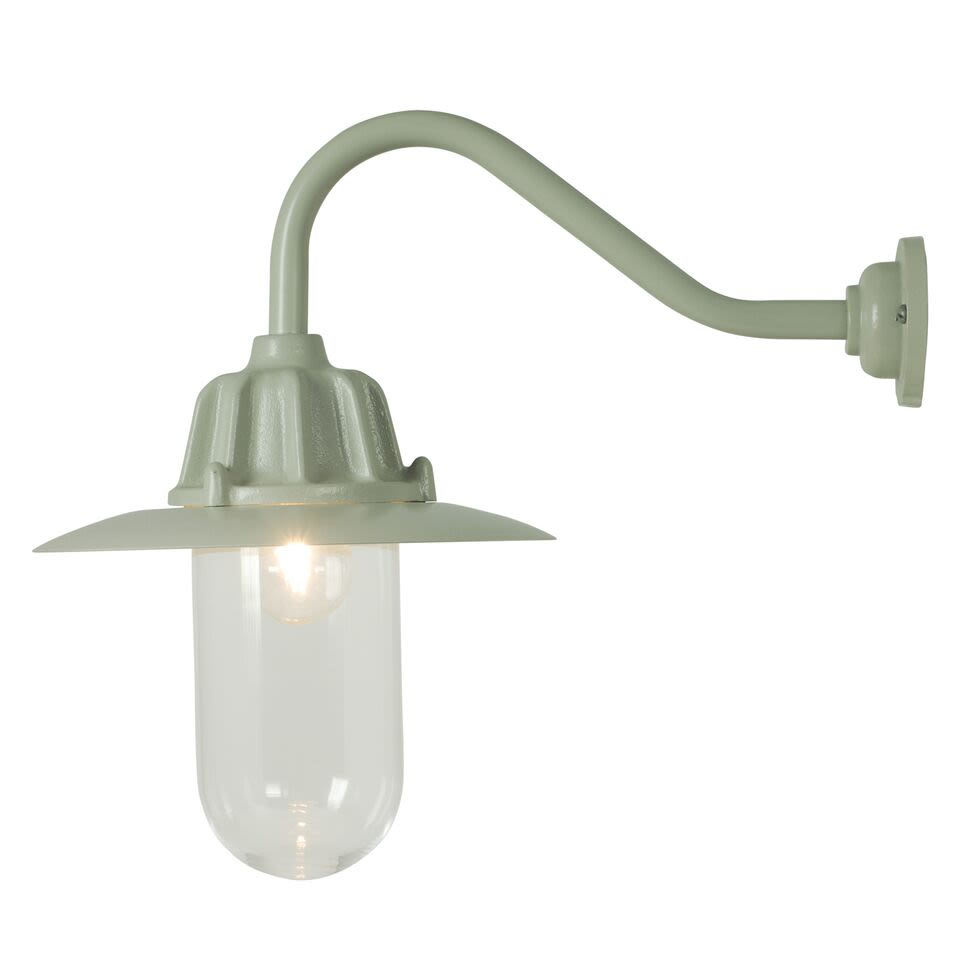 https://res.cloudinary.com/clippings/image/upload/t_big/dpr_auto,f_auto,w_auto/v1504858837/products/dockside-wall-light-7675-davey-lighting-clippings-9436041.jpg