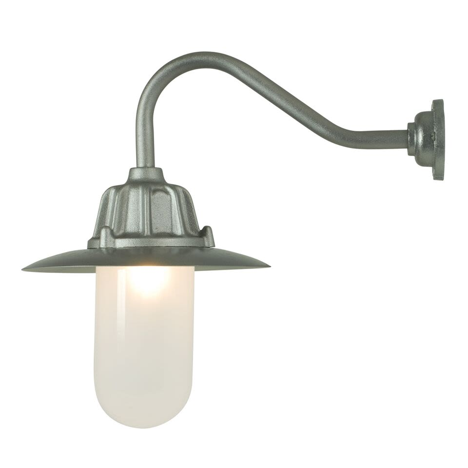 https://res.cloudinary.com/clippings/image/upload/t_big/dpr_auto,f_auto,w_auto/v1504858837/products/dockside-wall-light-7675-davey-lighting-clippings-9436051.jpg