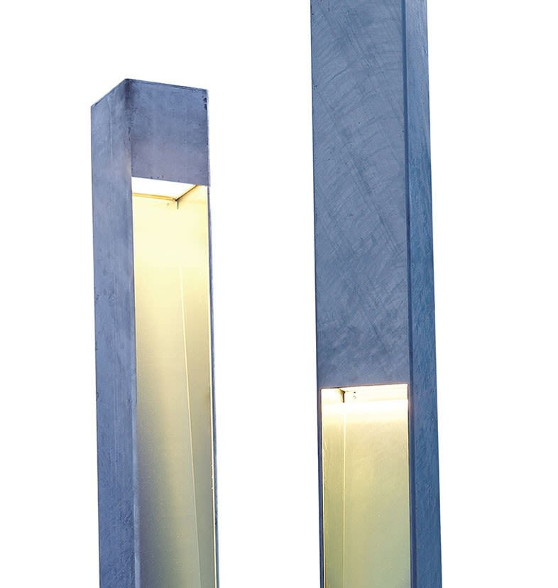 LED, 1,B.LUX,Outdoor Lighting,light fixture,lighting