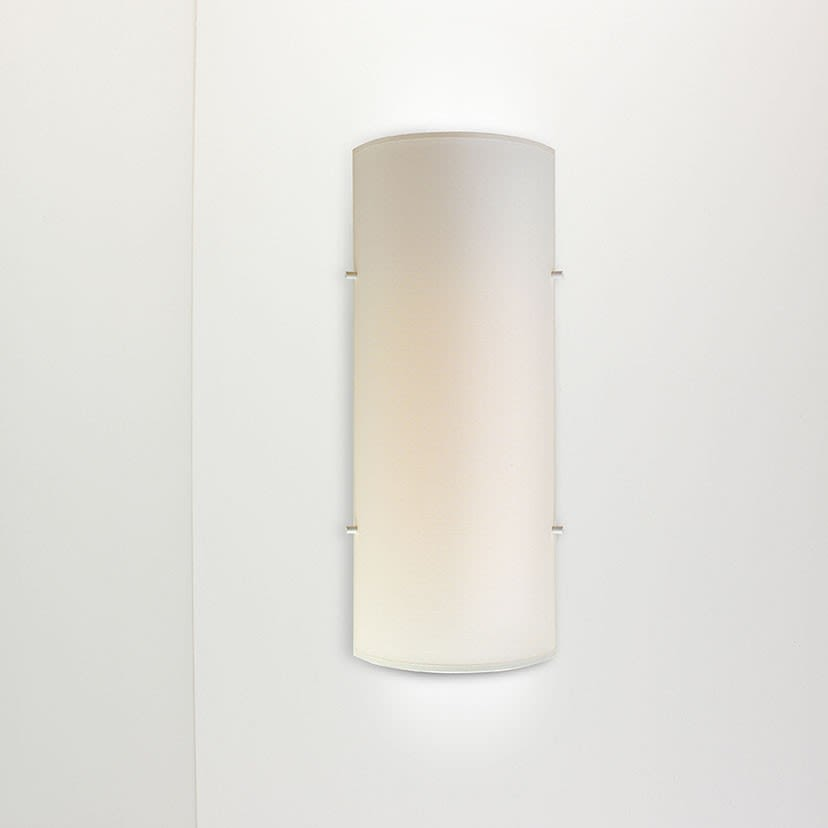 B.LUX,Wall Lights,ceiling,cylinder,light fixture,lighting,sconce